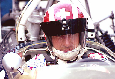 Jo-Siffert-F2-BMW-Thruxton.jpg