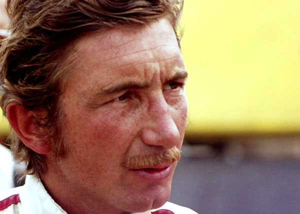 Jo-Siffert-Portrait.jpg