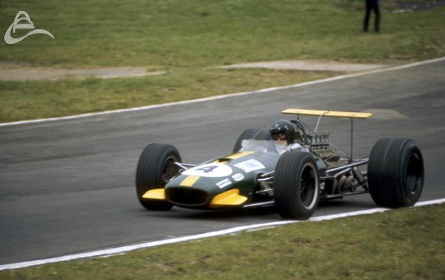 Jochen Rindt Brabham Repco Brands Hatch 20th July 1968.jpg