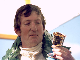 The Winner's Cup 