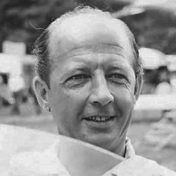 Erwin Bauer