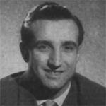 Peter Jopp