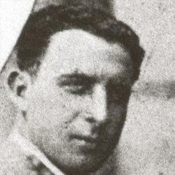 Renato Balestrero