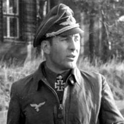 Theo Weissenberger