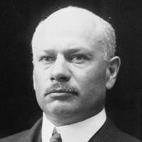 Albert Champion