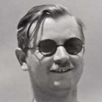Arthur Dobson