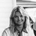 Bonnie Henn