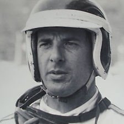 Frank Dochnal