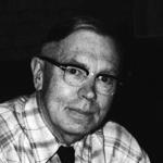 Leo Goossen