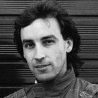 Richard Copeman