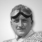 Walter Delmár